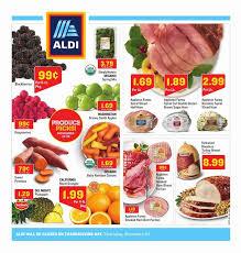 best 25 aldi grocery ad ideas on aldi times