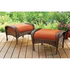 better homes and gardens patio furniture replacement cushions 522