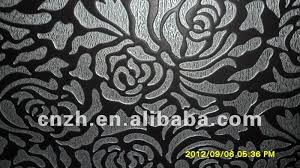 Embossed Wallpanels 3dboard 3dboards 3d Wall Tile by 2012 Architecture Eco Friendly 3d Sculpture Design Wall Panel