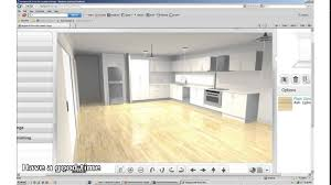 Kitchen Design Software Mac Free by Free Kitchen Designer Home Decoration Ideas