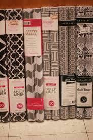 should i put shelf liner in new cabinets 14 shelf paper ideas shelf liner home diy shelf paper