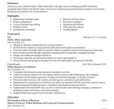 Resume Examples For Military To Civilian by Stunning Ideas Veteran Resume Builder 4 Resume Examples Templates