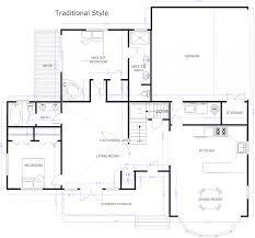 free floorplans design your own house floor plans internetunblock us