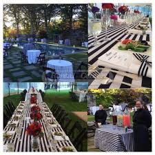 wedding at rye mansion litchfield ct photo courtesy of david