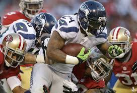 what football teams play on thanksgiving day nfl u0027s thursday night football proves to be hard on players road