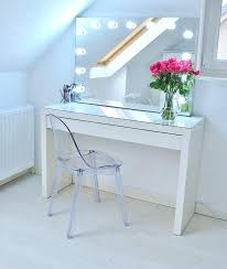 ikea small dressing table small makeup table ikea best makeup vanity ideas on vanities small