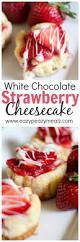 75 best kuchen cakes images on pinterest desserts recipes