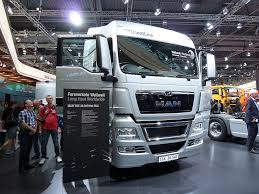 the world u0027s best photos of iaa2016 and truck flickr hive mind