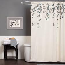 Walmart Bathroom Rug Sets Curtain Bathroom Decor Sets Bathroom Sets With Shower Curtain