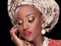 makeup school island makeup artist lagos nigeria top makeup and beauty academy lagos