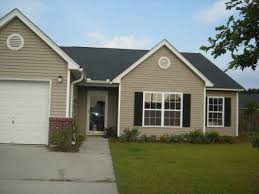 3 bedroom 2 bath house house for rent in summerville sc 1 300 3 br 2 bath 1398