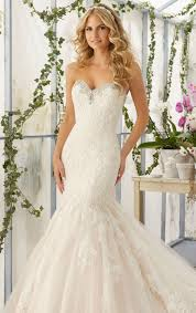 wedding gowns wedding dresses missesdressy