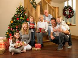 family christmas how to the family christmas online news buzz
