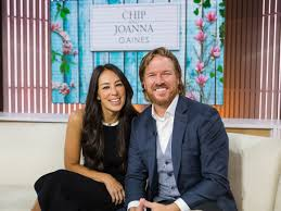 joanna gaines parents 5 family traditions chip and joanna live by southern living