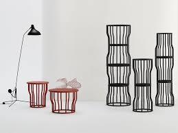 Wohnzimmertisch Kirschholz Tischchen Modernes Und Klassisches Design Zu Erschwinglichen