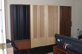 Soundproof Interior Walls How To Soundproof A Bedroom U2013 Acoustic Fields