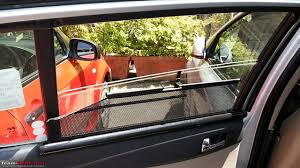 where can i buy u0027pull up u0027 rear window sunshades page 5 team bhp