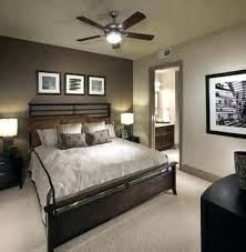 accent wall ideas bedroom painting wall ideas for bedroom accent walls ideas bedroom best