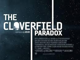 film cloverfield adalah cloverfield paradox luar angkasa adalah tempat yang angker