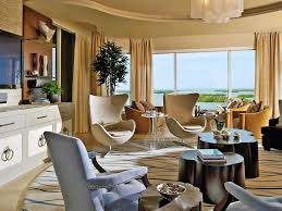 Hgtv Livingrooms Hgtv Living Rooms Furniture Arrangement Ideas U2014 Optimizing Home