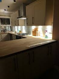 wickes kitchen island tiverton bone wickes display island with sink houses and rooms