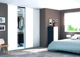 chambre location geneve castorama placard chambre porte placard chambre porte de placard