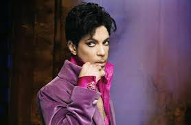 prince hairstyles