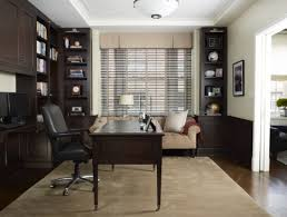 office at home reuse your office furniture at home