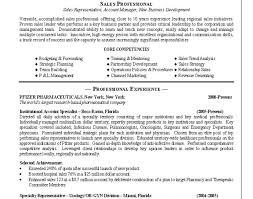 cosmetologist resume cosmetologist resume exle cosmetology resume cosmetologist
