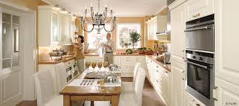 wohnideen esszimmer wohnideen esszimmer easy home design ideen homedesignde