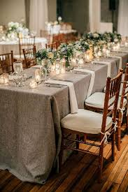 wedding table linens with tablecloths for wedding zabaia com