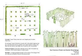 architecture the design interior designer room designer free blog