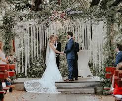 backdrops for sale wedding ideas macrame wedding backdrop pattern backdrops for