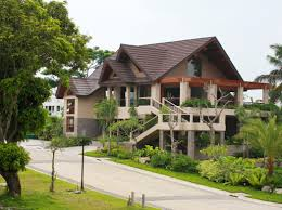 Philippines Native House Designs And Floor Plans by Modern House Design Best Modern House Design