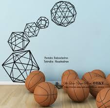 online get cheap abstract vinyl wall art aliexpress com alibaba