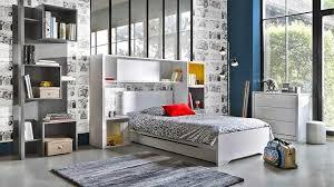 couleur chambre adulte feng shui couleur chambre ado images avec impressionnant couleur chambre feng