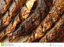 indian fish fry royalty free stock photos image 14894058