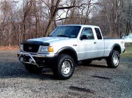 2003 ford ranger gas tank size best 25 2003 ford ranger ideas on ford ranger