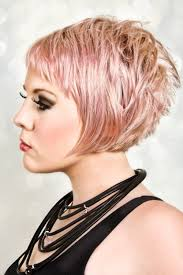 stacked hairstyles thin 2013 short stacked bob hairstyles for thin hair haircuts styles