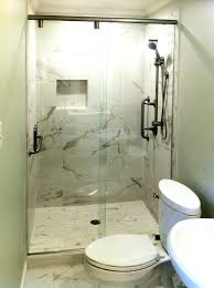 glass shower enclosures and doors gallery u2014 shower doors of austin