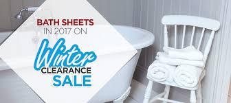 Best Sheets Reviews by Buy Best Bath Towel Sets In 2017 Towels Buyer U0027s Guide U0026 Reviews