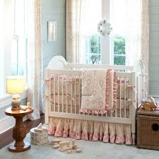 Winnie The Pooh Nursery Bedding Baby Bedding Sets Pink Winnie The Pooh Crib Collection Photo On