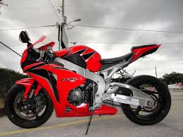 honda cbr1000rr 2011 honda cbr1000rr for sale in longwood fl prime motorcycles