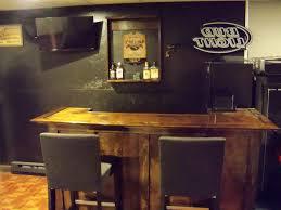 uncategorized diy home bars uncategorizeds