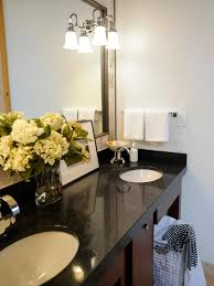 Master Bathroom Images by Pick Your Favorite Bathroom Hgtv Dream Home 2018 Behind The