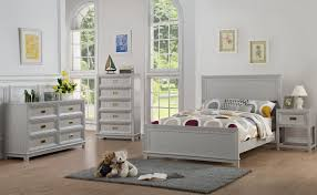 Nordstrom Crib Bedding White Princess Dresser Value City Bunk Beds With Stairs Macys Baby