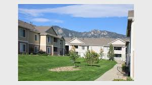 village at westmeadow apartments for rent in colorado springs co
