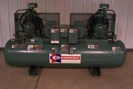 longworth equipment company 513 726 4049