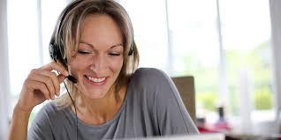work from home jobs atlanta verizon alpharetta ga office location verizon careers
