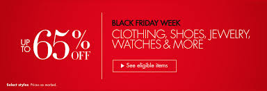 amazon black friday fashion black friday sales u0026 offers at amazon fashion with up to 80 off